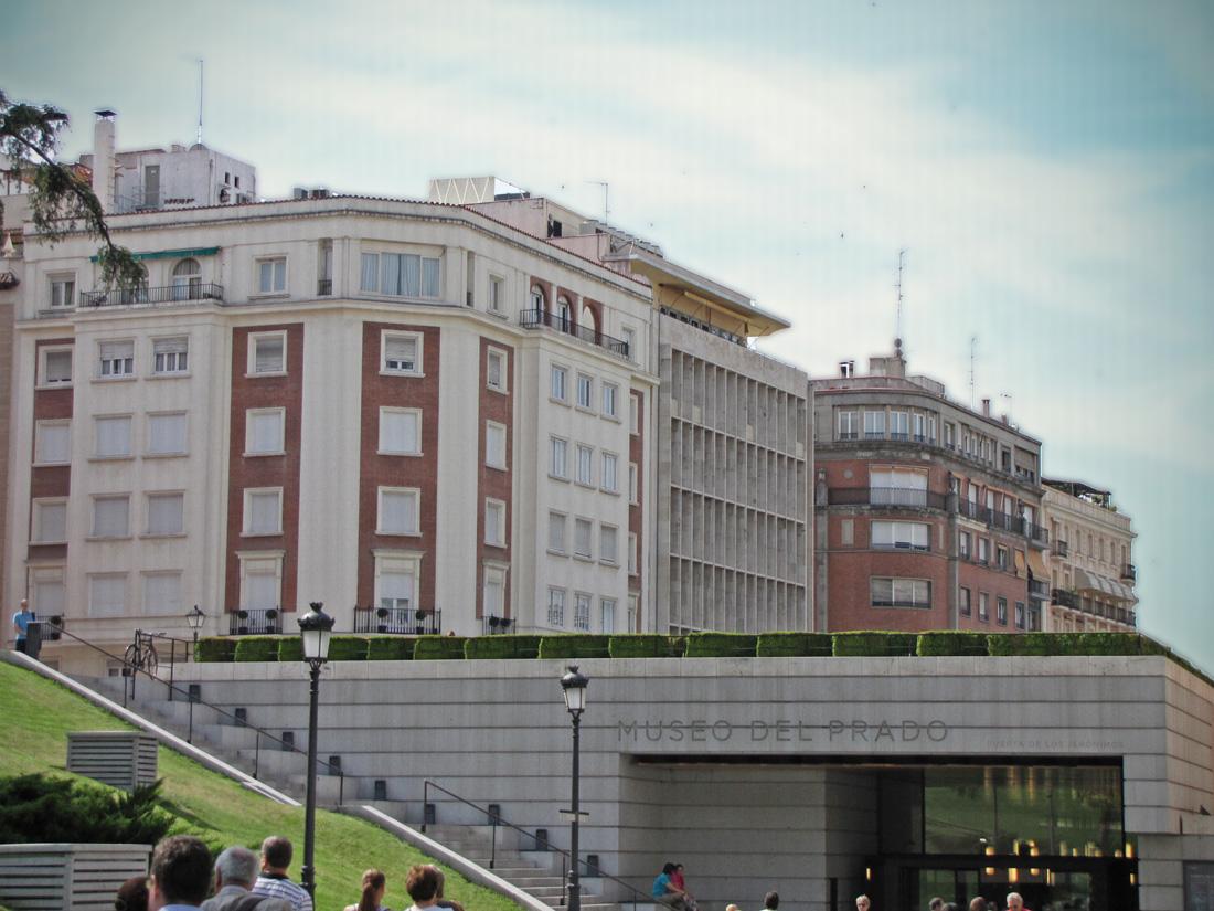 IMG_Prado-1