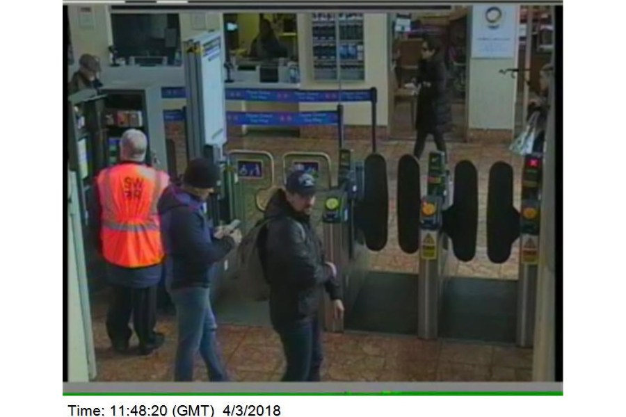 CO1416-2018-CCTV4