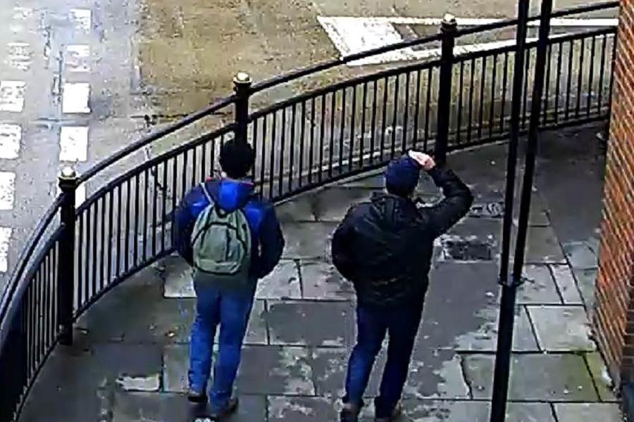 CO1416-2018-CCTV7 (frag)