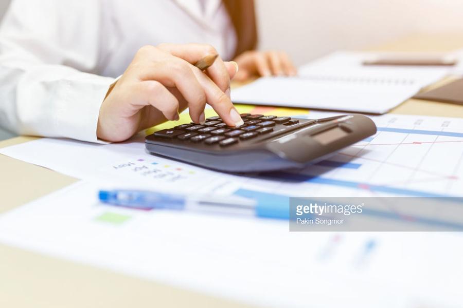 Loan-Calc