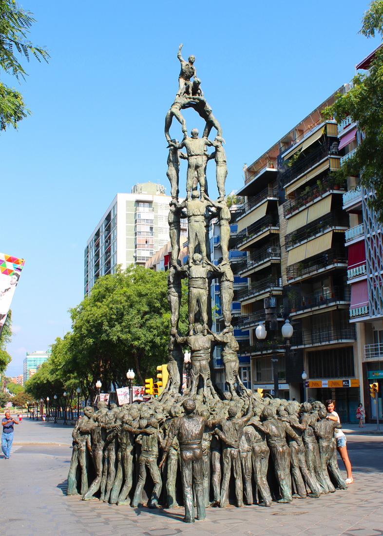 Tarragona-51