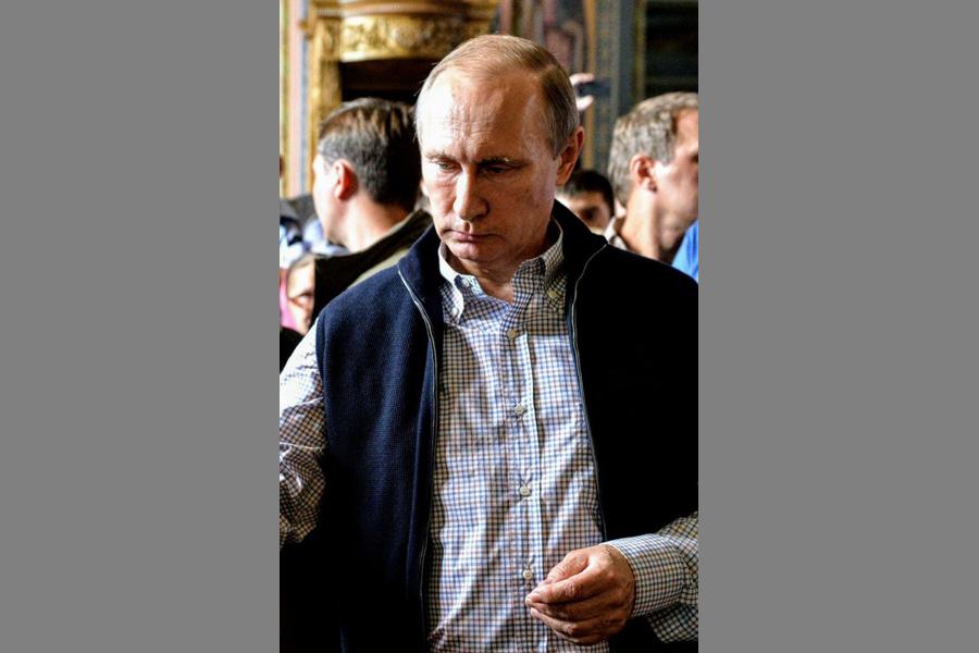 Putin-64-900