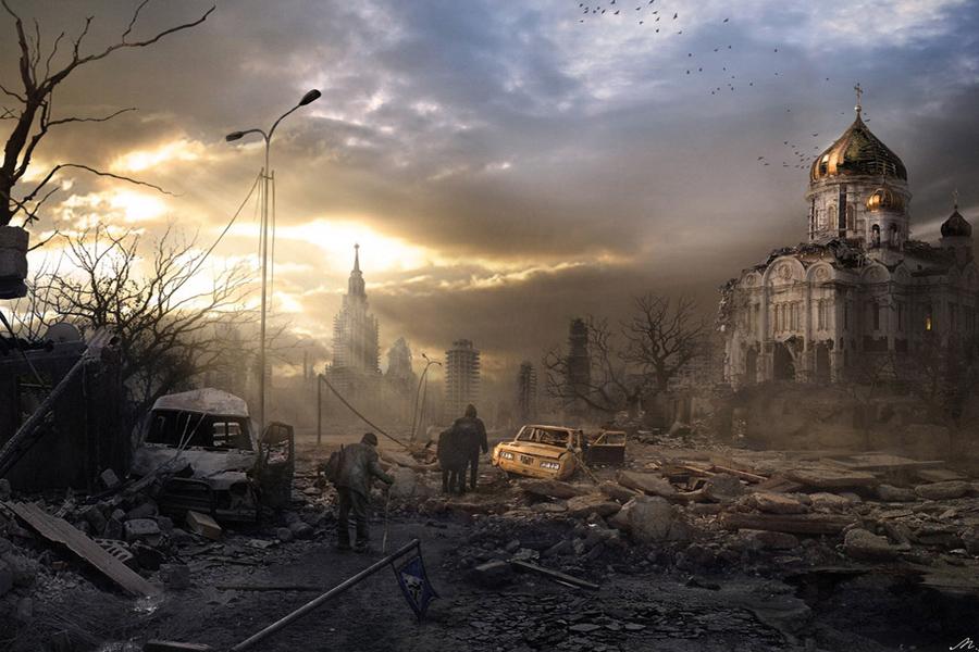 Moscow-Nuclear-Blast