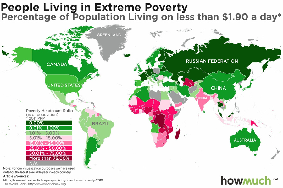 poverty-world-map-2018