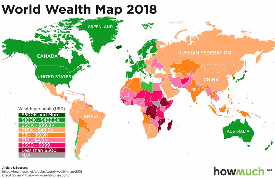 World-wealth-map