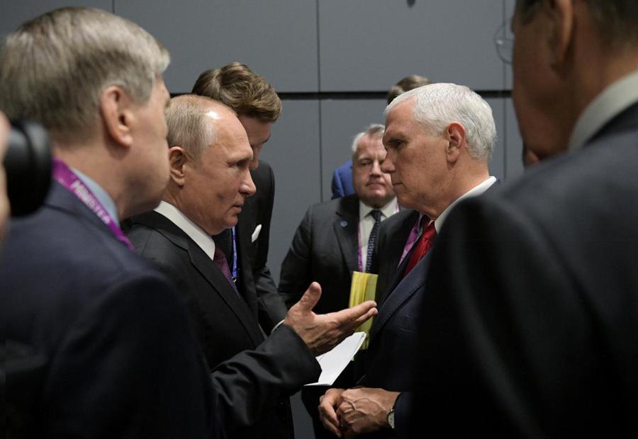 Pens-Putin