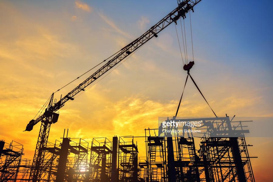 Building-Rus