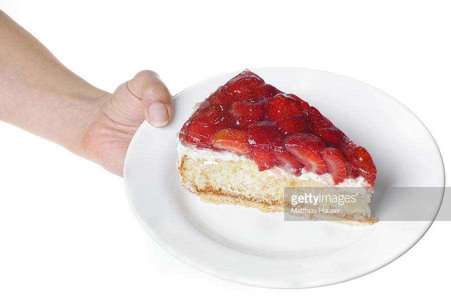 Divide-Pie