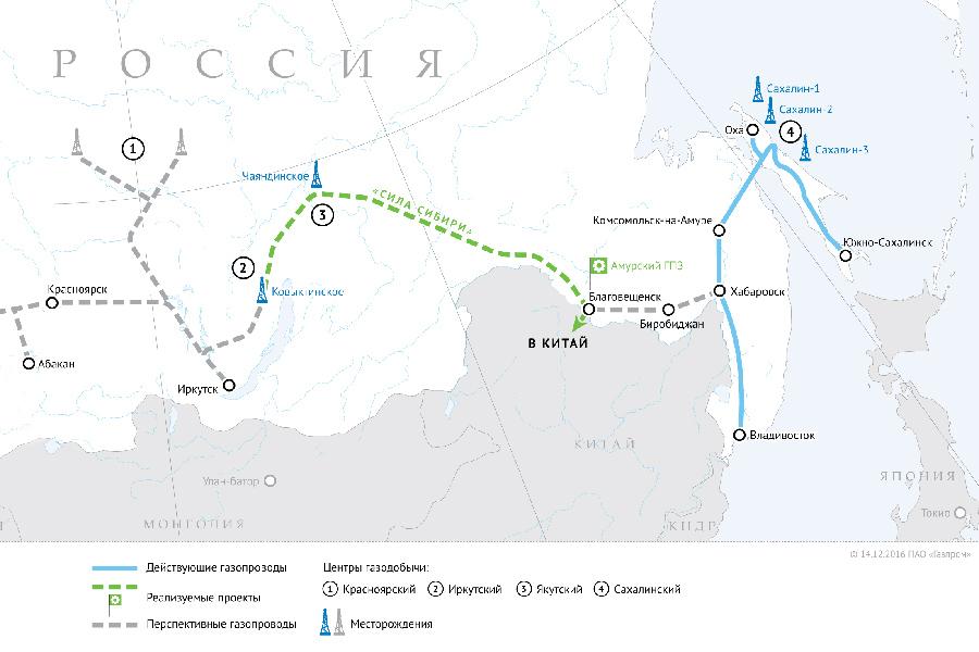 map_sila_sibiri