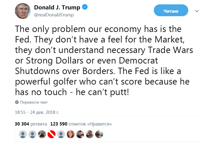 Trump-Tweet-Fed
