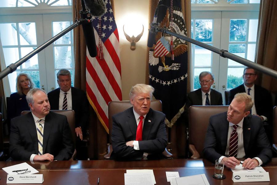 Trump-Sanctions-Small