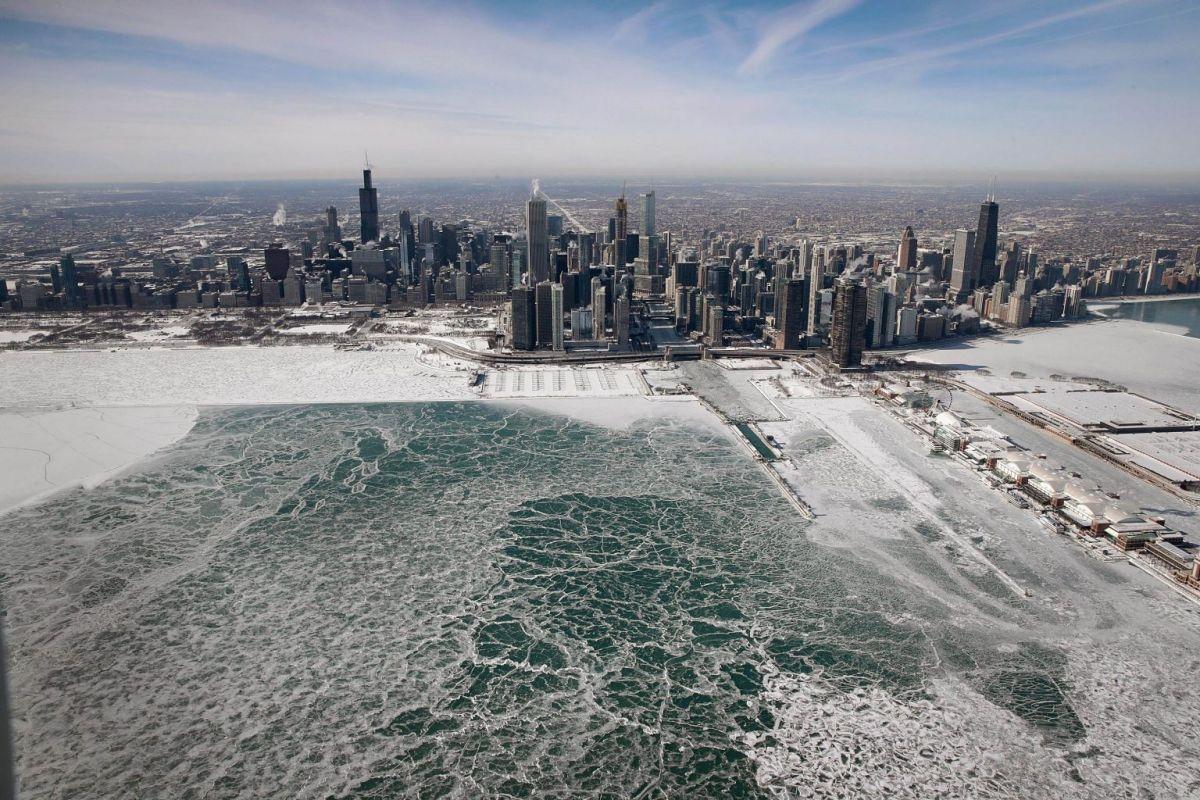 Chicago_frozen
