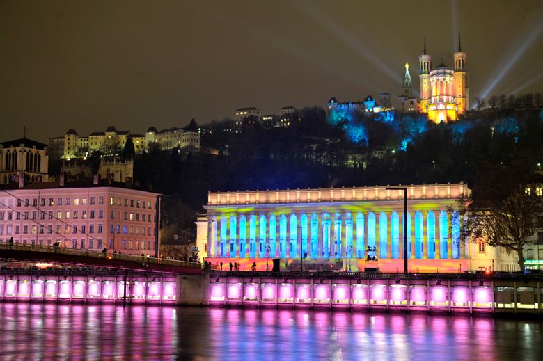 Lyon_le_grand_orchestre_de_fourviere_jean_luc_herve_fred_guignard_perret_03