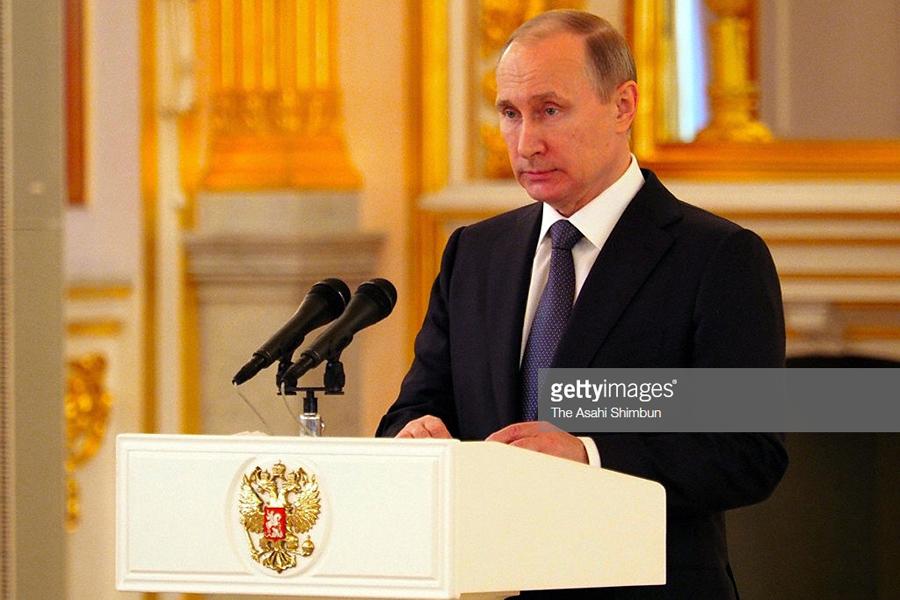 Putin-Kremlin-Speech