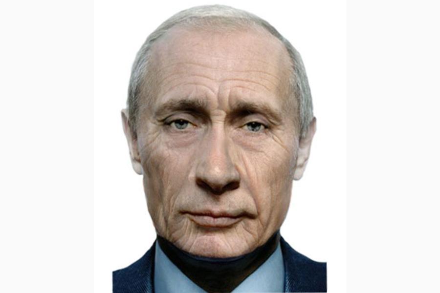 Putin-20-years+