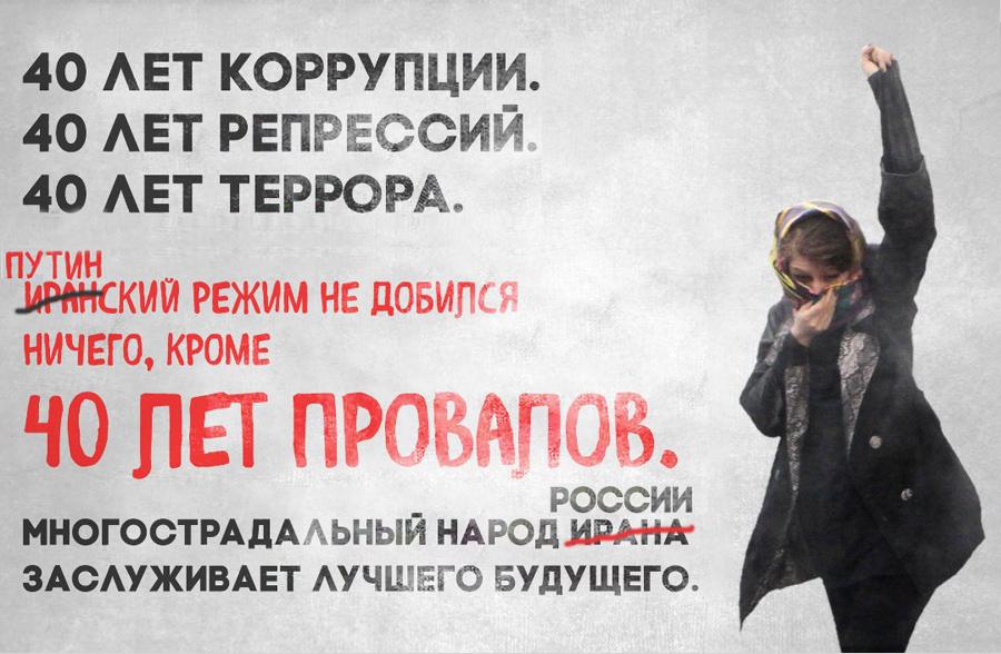 40-year-Russia