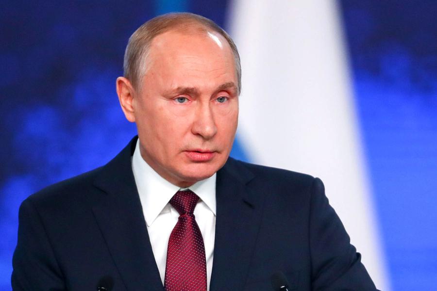 Putin-Address-2019