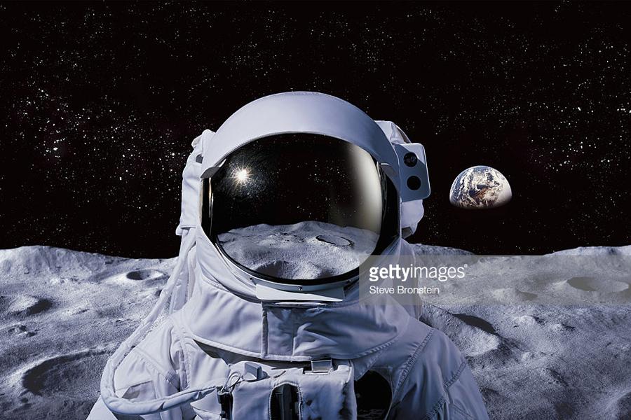 О гонке, где у России уже нет шансов Space-Astro