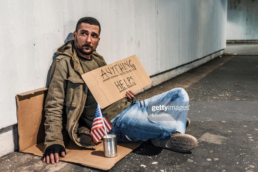 Americans-Need-Help