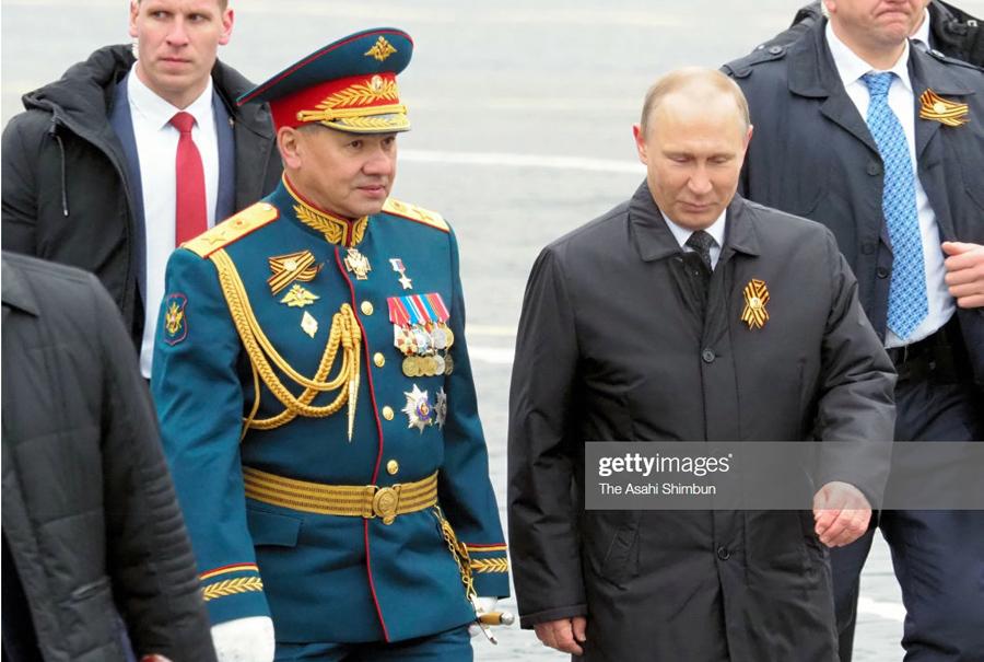 Putin-Military-Parade