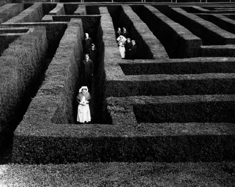 Labyrints