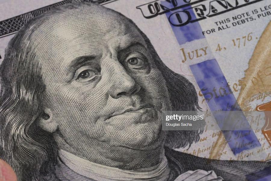 100-USD