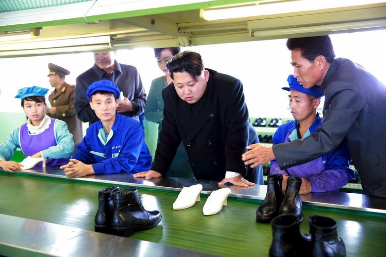 Kim-Factory
