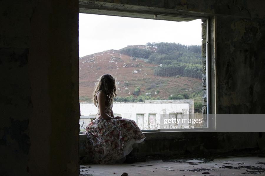 Broken-Hope