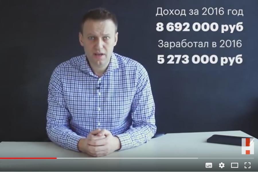 Navalny-Income