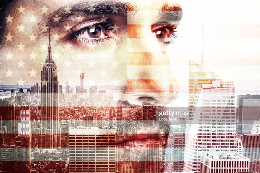 Average-American-People