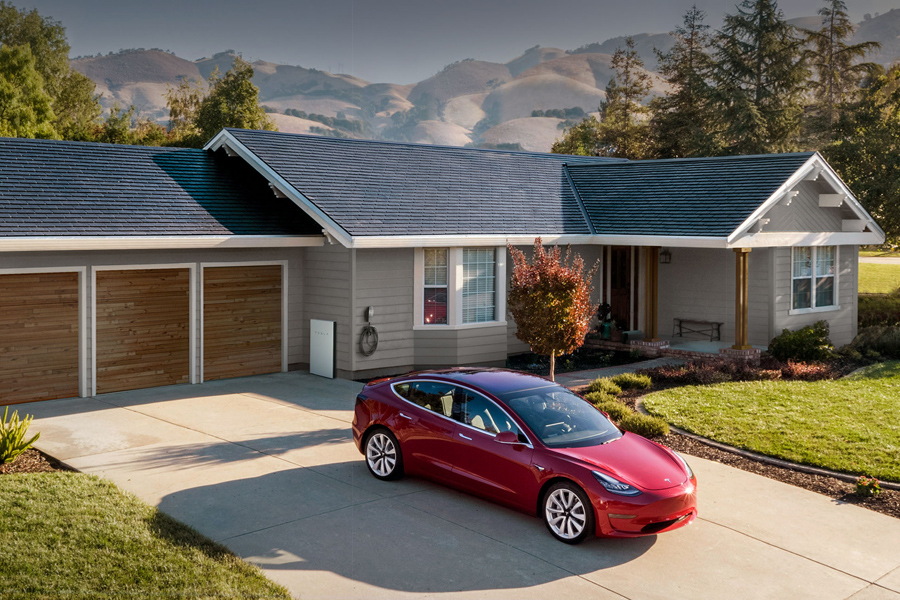 solarroof-smooth-glass@2x