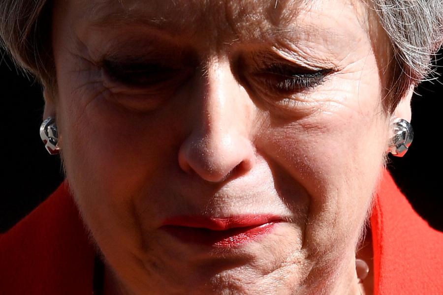 Theresa-May-Quit