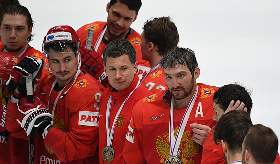 Russia-Hockey-Team-2019