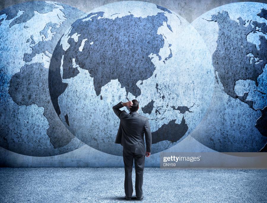 Geopolitical-Risk-Man