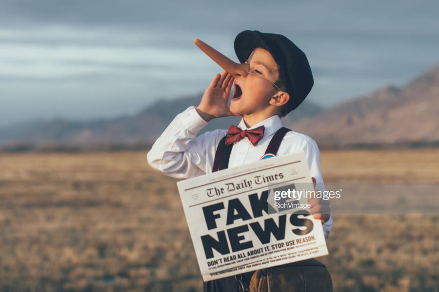 Liar-Man