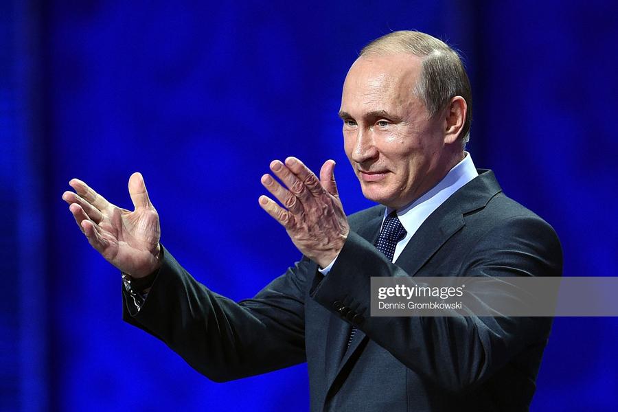 Putin-Hands-Forward
