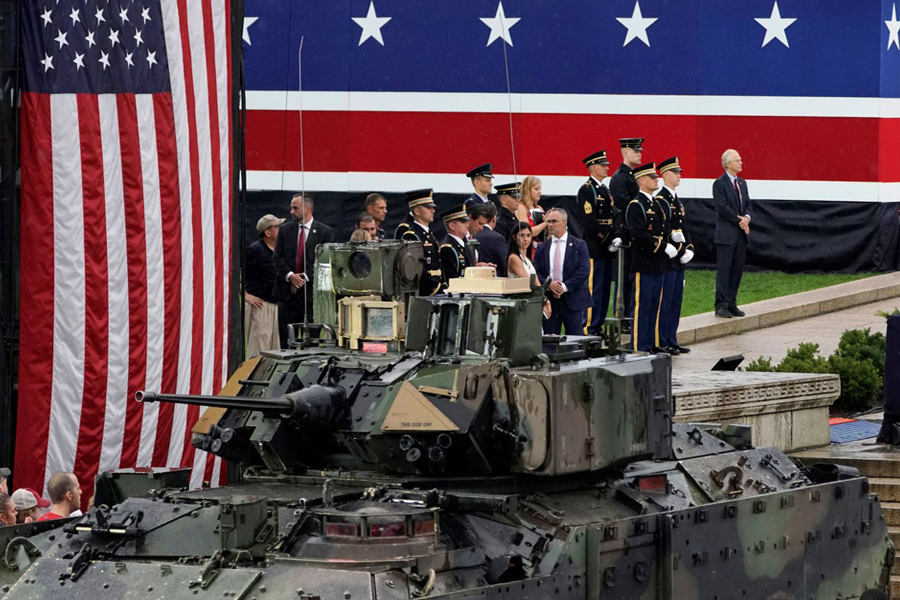 fourth-of-july-salute-to-america