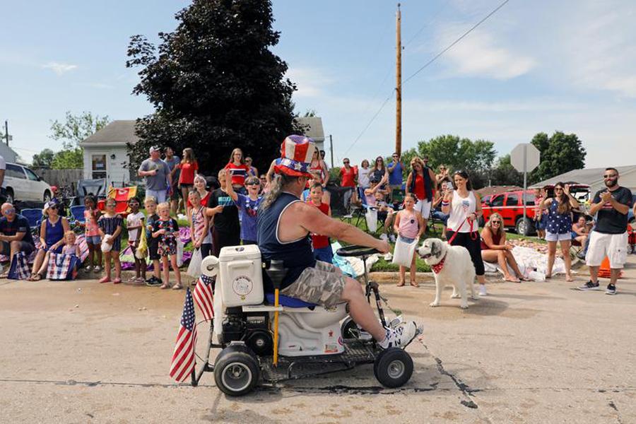 Parade-4-July
