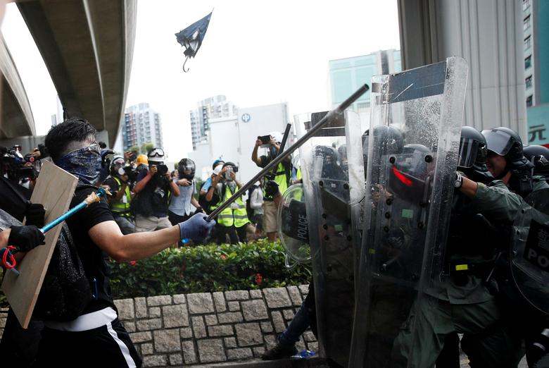 HK-Protests-2