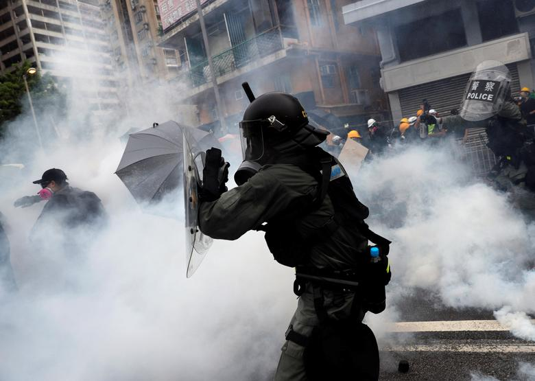 HK-Protests-1