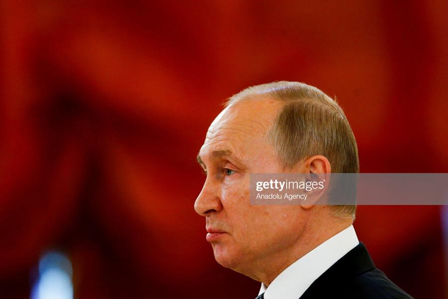 Putin-Khm