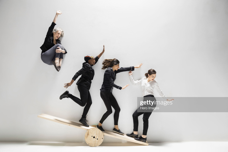 W-L-Balance