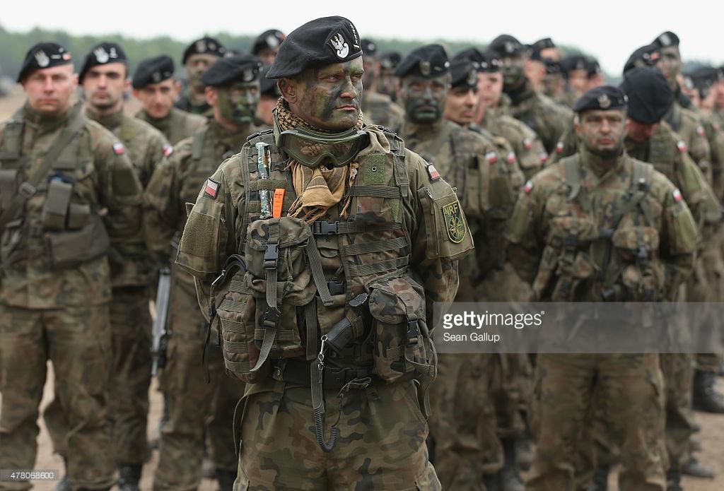 Poland-Army-2