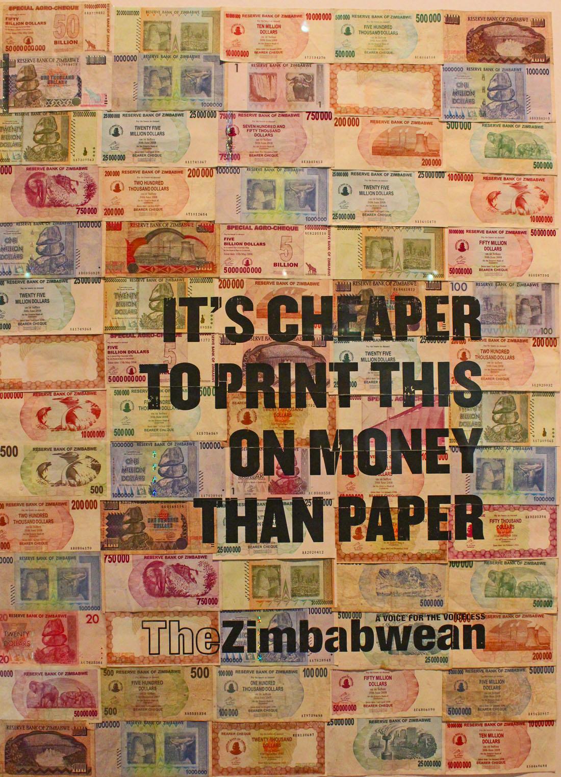CheaperMoney
