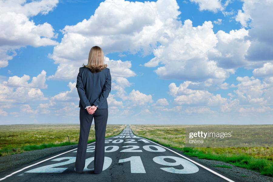 Future-Road