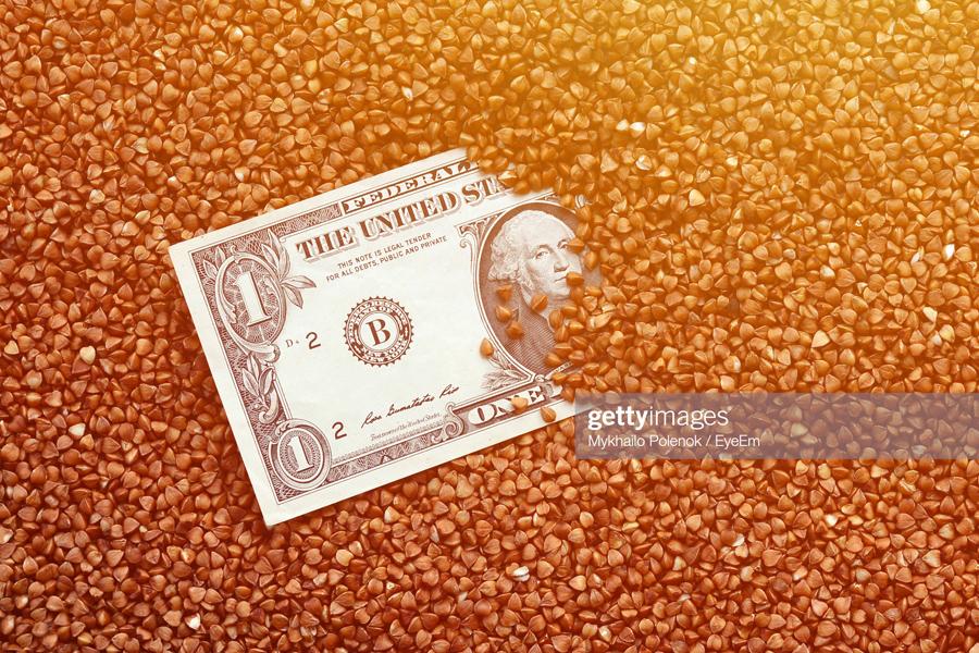 buckwheat-USD