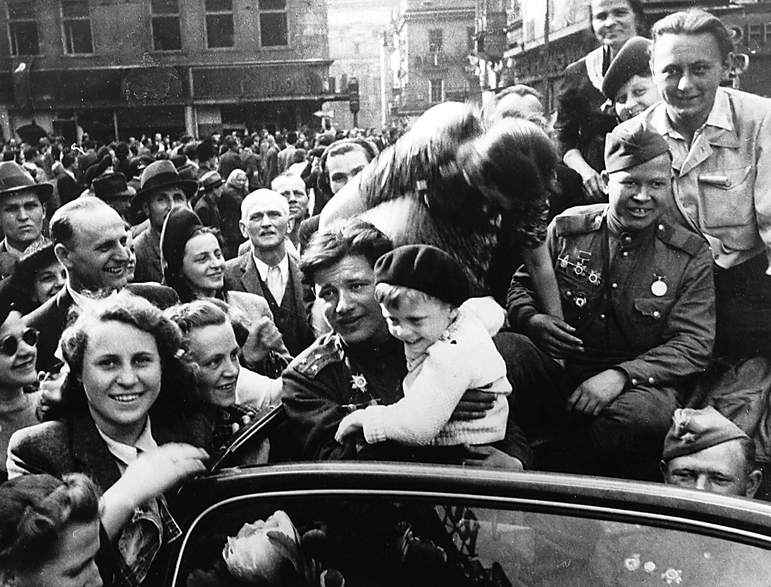 Kiev-1944