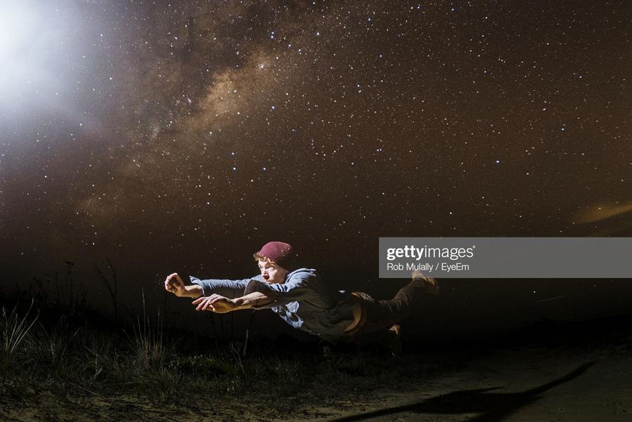 О полётах России на Марс и Луну Cosmos-Fly
