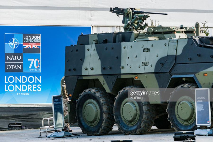 Nato-70