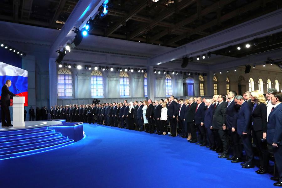 Putin-Letter-2020-01-15
